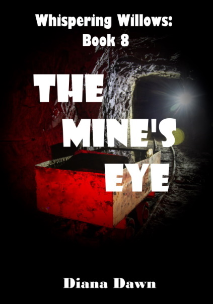 The Mine's Eye